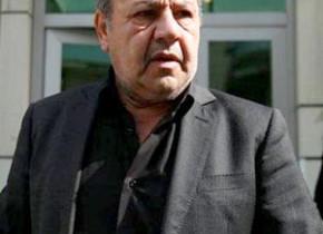 Əli Mirəliyev televiziyada aparıcılıq edəcək