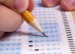 SAT imtahanlarının nəticələri bu gün elan edilə bilər