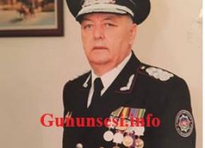 Məhkəmədə Akif Çovdarovun səhhəti pisləşib