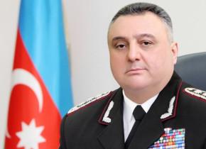 """Eldar Mahmudovun """"brilyant ovçuları""""nın gizlinləri"""