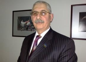 Deputat-baş redaktora qarşı işçisindən ittiham