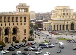 Ermənistan saxta stomatoloq və həkim diplomları satır