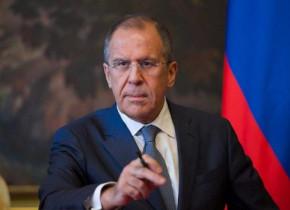 Sergey Lavrov pakistanlı həmkarı ilə görüşəcək
