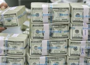 Dollarla bağlı mühüm –