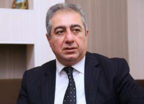 """""""Vaxtı keçən kreditlərin həcmi qırmızı xətti keçdi"""""""