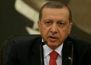 """""""Türkiyə sürücüsüz tank istehsal edəcək"""""""