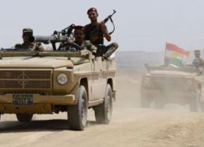 İŞİD terror qruplaşmasının 36 üzvü saxlanılıb