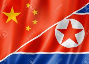 Çindən Şimali Koreyaya qarşı yeni sanksiya