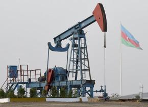 Dünya Bankı neft-qaz sektoruna maliyyə dəstəyini dayandırır