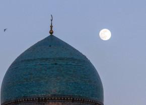 Özbəkistanda İslam Akademiyası yaradılıb