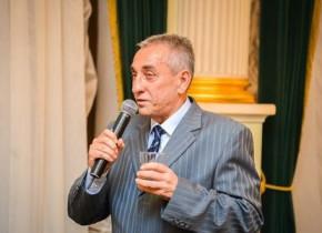 Azərbaycanlı jurnalist Rusiyada vəfat etdi
