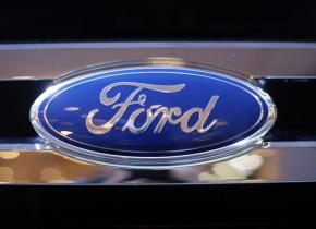 """""""Ford"""" və """"Changan"""" 560 mindən çox avtomobili geri çağırıb"""