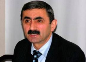Aslan İsmayılov barəsində cinayət işi açıldı