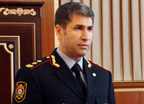 Vilayət Quliyev deputatlar qarşısına çıxacaq