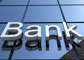 Ermənistanda banka basqın olub