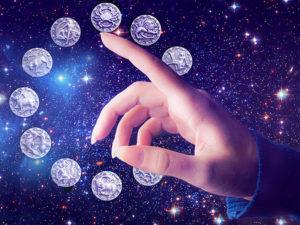 Astrologiya-Burcler