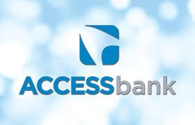 """""""AccessBank""""da zəhərlənmə"""