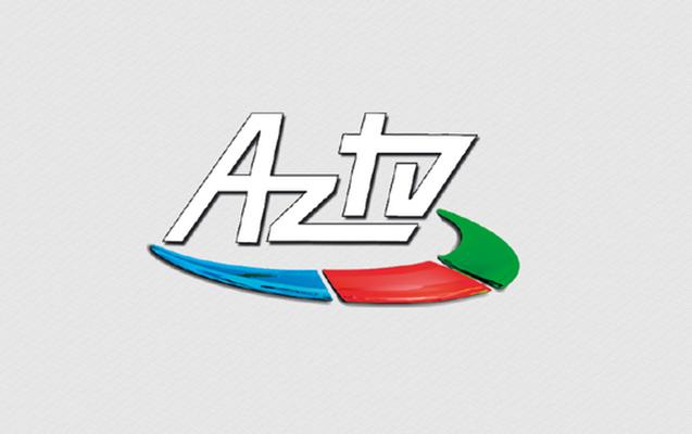 Bakıda AzTV-nin əməkdaşının meyiti tapıldı