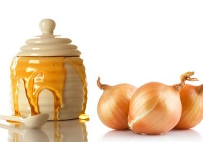 Balla soğanın inanılmaz faydaları!