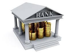 Bank sektorunda defolt ola bilər