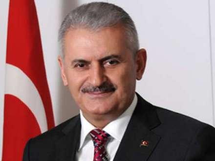 Türkiyədə yeni hökümətin tərkibi açıqlanıb
