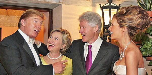 """ABŞ-da """"sovetlərsayağı"""" prezident seçkisi:"""
