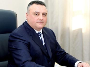Eldar Mahmudovun incitdiyi iş adamı özünə qəsd etdi