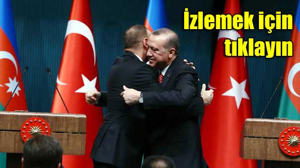 erdogan-ve-aliyev-den-ortak-aciklama-6740261