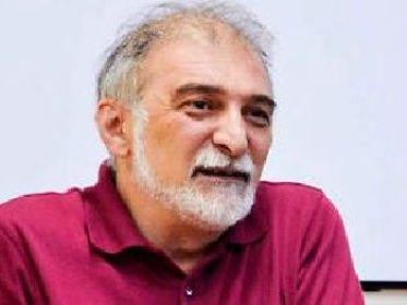 Ermənistan 5 rayonu qaytaracaq-BİR ŞƏRTLƏ