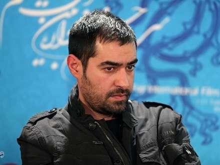 İranlı aktyor ən yaxşı aktyor nominasiyasinin qalibi oldu