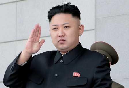 kim-cen