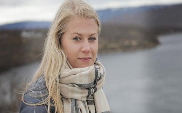 Norveçli idmançı Azərbaycan vətəndaşı olur