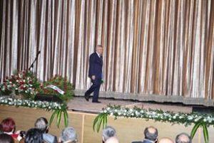 tEDBIR.rUSTAMKHANLI