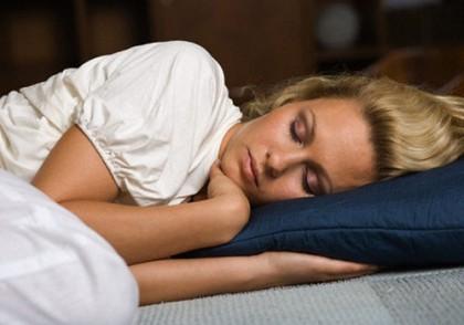 Yeməkdən sonra yatmağın fəsadları