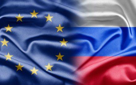 Aİ Rusiyaya qarşı sanksiyaların müddətini uzatdı