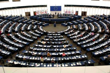 Avropa Parlamenti Azərbaycanla sazişi müzakirə edəcək