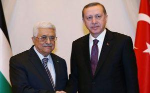 Abbas Ardoghan