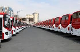 Bakı nəqliyyatında yenilik: sürücü məsuliyyəti artırılır