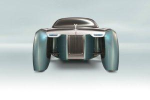 Avtoy (3)