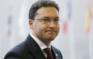Daniel Militov