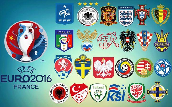Avro-2016: Bu gün 3 oyunu keçiriləcək