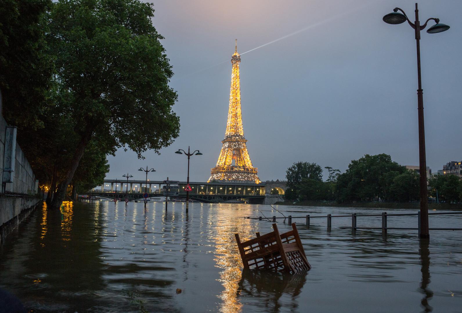 Avropa Çempionatı Fransada keçiriləcəkmi?