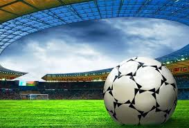 Futbol Satadionu