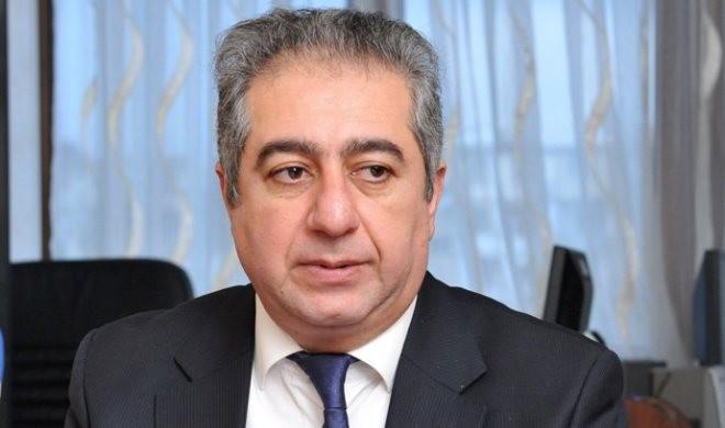 Azərbaycan vətəndaşlarına viza verilməsində gözlənilən çətinliklər və tövsiyyələr – Qubad İbadoğlu yazır