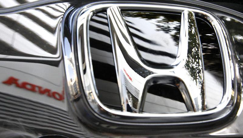 Nəhəng avtomobil istehsalçısı texniki nasazlığa görə yüzminlərlə avtomobili geri çağırdı