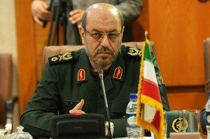 """İranlı nazir: """"Tehran Suriyada atəşkəsin tərəfdarıdır"""""""