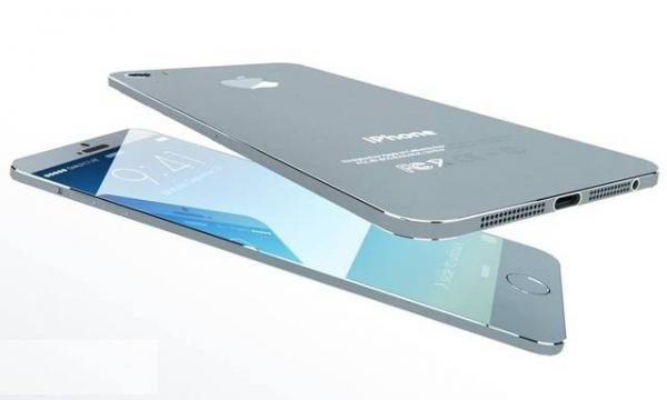 """""""iPhone 7"""" modellərinin qiyməti açıqlandı"""