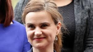 Böyük Britaniya parlamentinin deputatı qətlə yetirilib