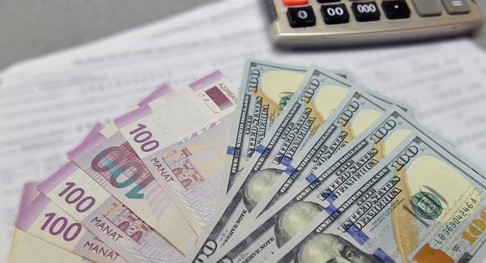 Dollar yenidən bahalaşdı