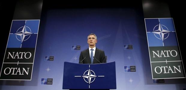 """""""Britaniyadan sonra NATO-nun önəmi artacaq"""" – Baş katib"""